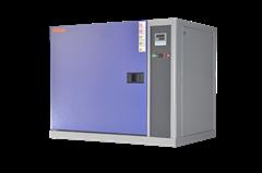 成都小型高低温试验箱_高品质采用进口配件