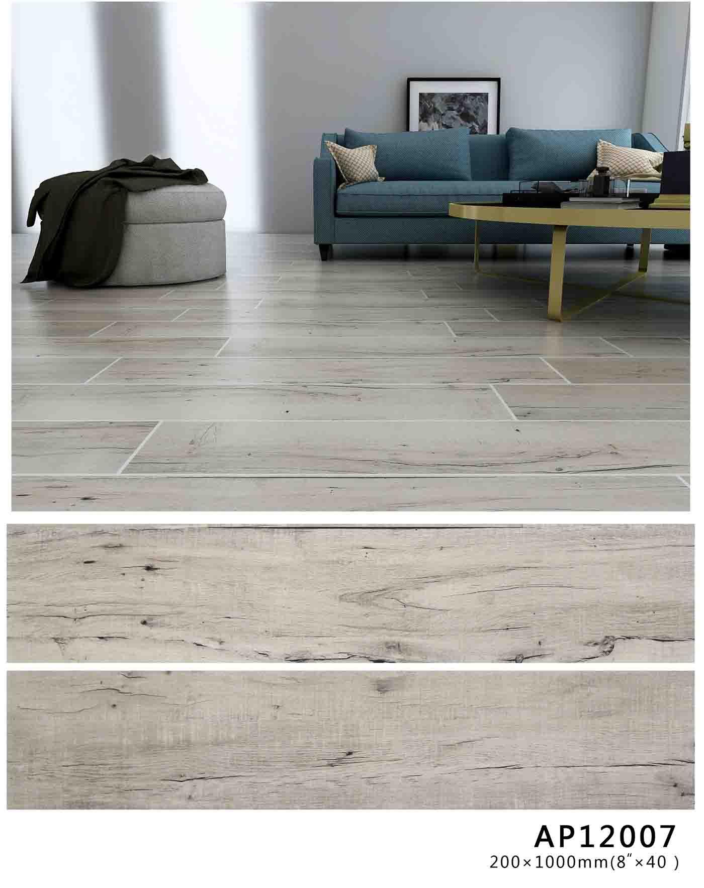 木地板瓷砖-玉金山木纹砖加盟-浙江厨房木纹瓷砖加盟A