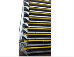 立体车库载车板安装 好用的立体车库载车板供应信息