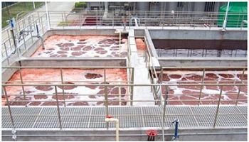 擁碩環保供應高質量的廢水處理設備 污水治理公司