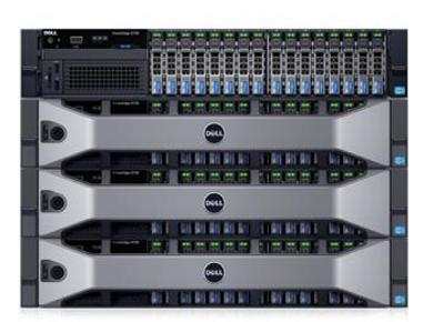 广东厂家批发虚拟化和云应用程序-广州优良的R730虚拟化和云应用程序服务器厂家直销