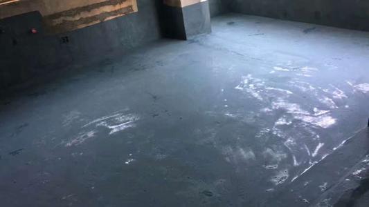 通用型防水涂料<淞源防水>K11