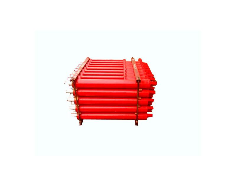 郑州液压千斤顶厂家供应|河南免费黄色视频公道的大修液压支架供应