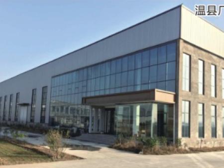 洛阳钢结构工程|湖南钢结构工程认准德天钢构