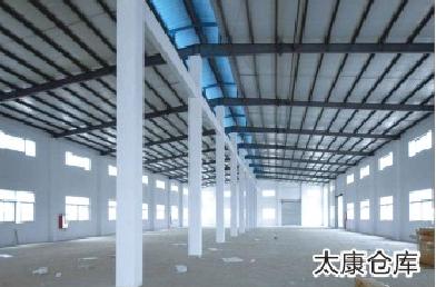 安徽钢结构工程|哪里有提供湖南钢结构工程