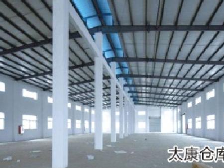鹤壁钢结构工程|湖南钢结构工程优选德天钢构