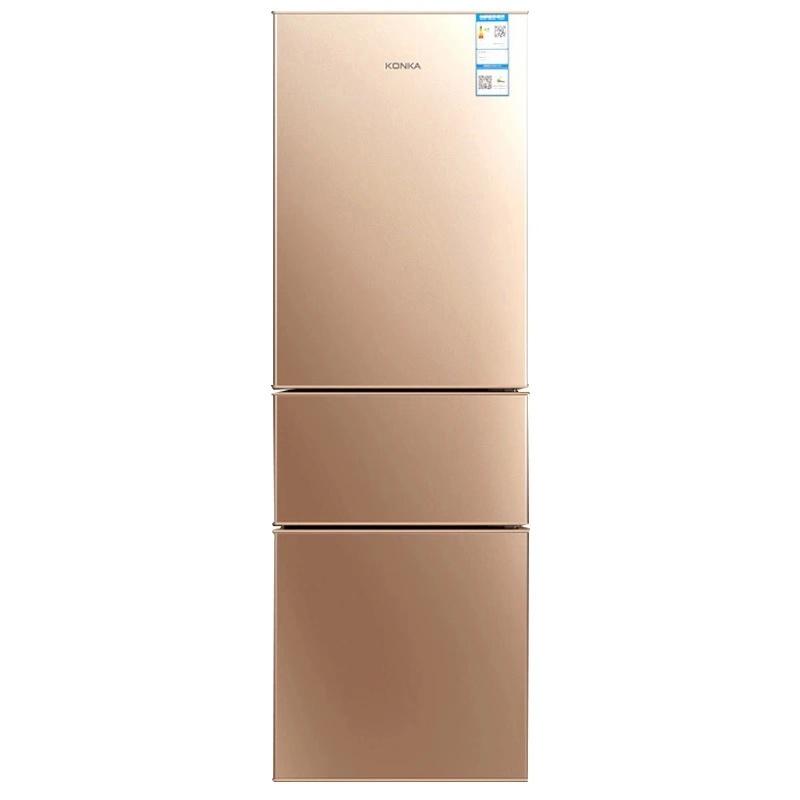 专业家电配送制造公司-质量硬的康佳冰箱推荐给你