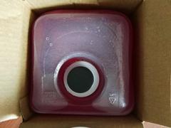冷冻机组油FRICK3#油 111Q0550010
