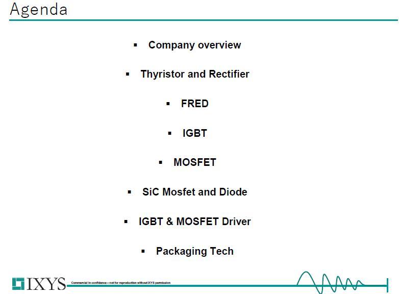 價格實惠的MOS管寶融國際供應,IXYS代理