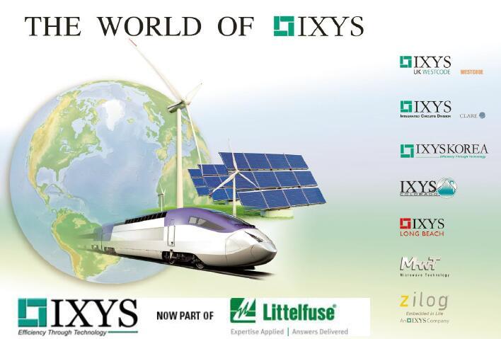 购买合格的MOS管优选宝融国际    驱动IC