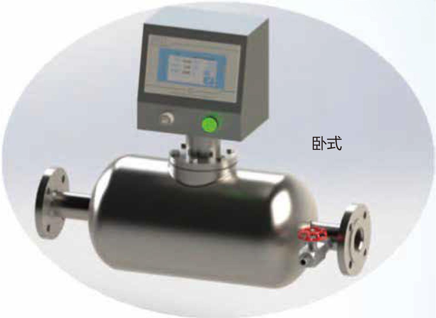 水處理設備供應-福建具有口碑的銀離子消毒器供應商是哪家
