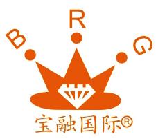 宝融国际杏耀彩票官方网站
