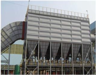 优惠的废气治理设备凯骏环保供应|废气治理工程