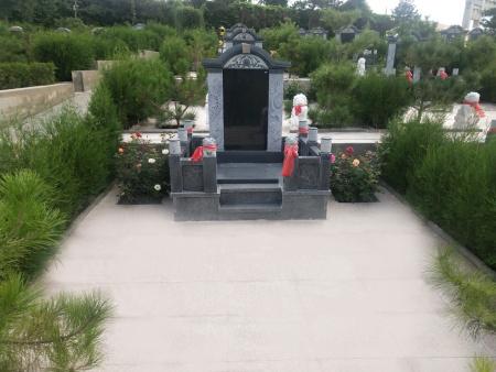 墓园购买|不错的上哪找 墓园购买