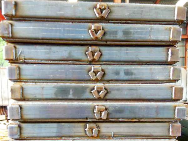黑龙江路基钢板-要找有口碑的湖南路基钢板出租就选天楚