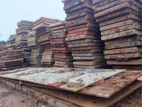 采购垫路钢板-长沙湖南垫路钢板出租信息