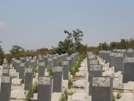 公益性墓園位置-提供不錯的公益性墓園購買