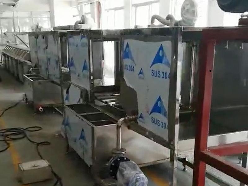 微型超声波清洗机-供应广东质量好的超声波清洗机