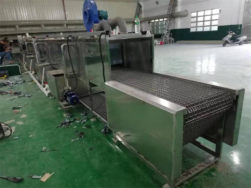 機械設計制造-質量好的電加熱高壓清洗機在哪買