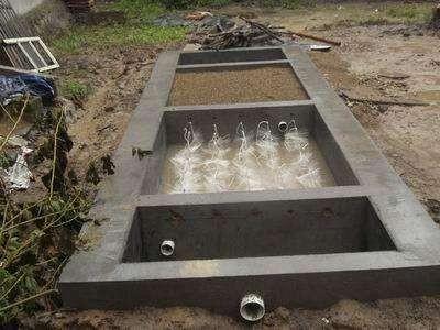汉中城固管道清洗公司_信誉好的汉中污水池清理电话优选汉中赛沃环保