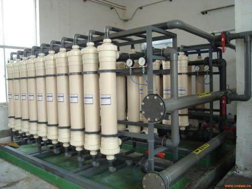 淨水處理設備-西安哪裏有供應口碑好的水處理設備