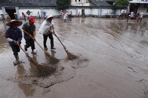 商洛洛南县河道清淤公司|提供专业靠谱的汉中淤泥清理电话
