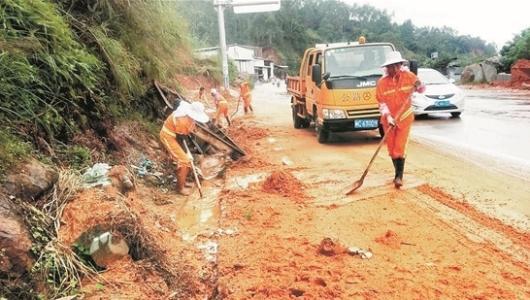 商洛河道清淤公司_提供可靠的汉中淤泥清理电话