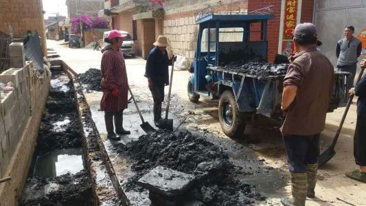 安康宁陕县河道清淤公司-西安可靠的汉中淤泥清理电话公司是哪家