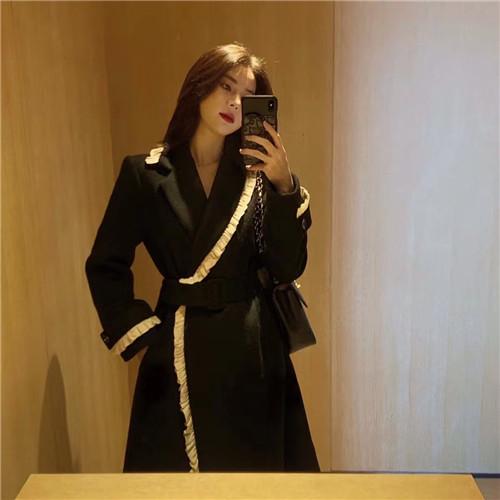 时尚服装定做|质量好的西安网店时装供应,就在爱恋服装厂