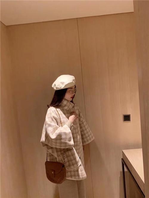 实惠的西安网店时装哪有卖