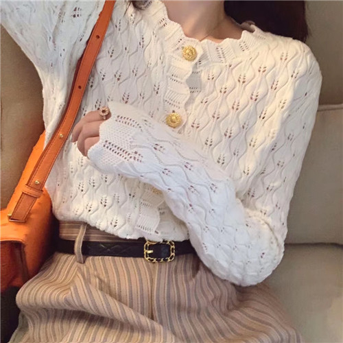 时尚服装厂家-陕西声誉好的西安网店时装供应商是哪家