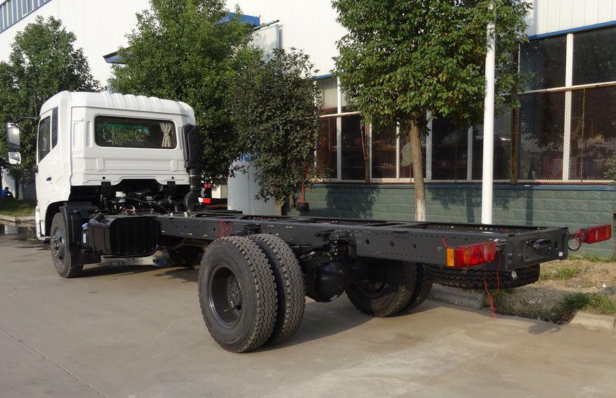 贵州道路清扫车生产厂家-知名的道路清扫车生产厂家
