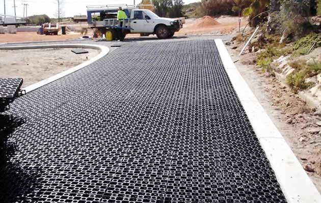 雨水处理设备厂家徐州雨水收集设备制造