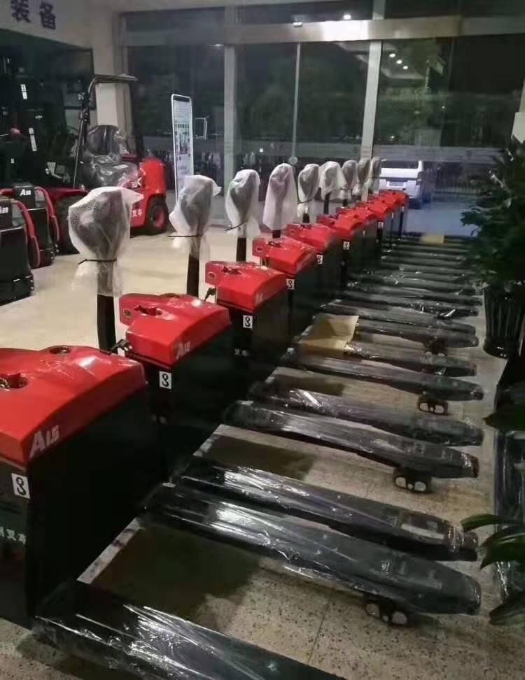 杭州叉车配件_杭州叉车维修_长沙杭州叉车销售服务公司