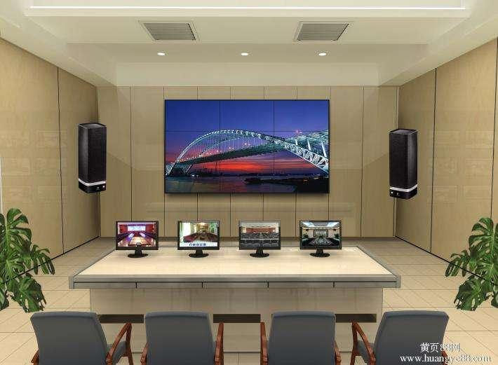 13087685563,大屏幕拼接屏电视墙,陕西西安海视博