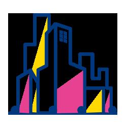 邯鄲市蔚藍建筑裝飾工程有限公司