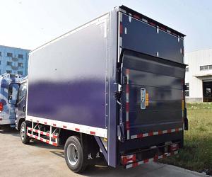 服务好的南京依维柯_价格适中的洛阳依维柯销售就在驰昂汽车
