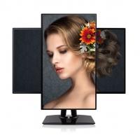 优派 VP2771 27英寸设计显示器  云南昆明总代