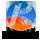 莱芜市鲲鹏机电ManBetx手机网页版安装有限公司