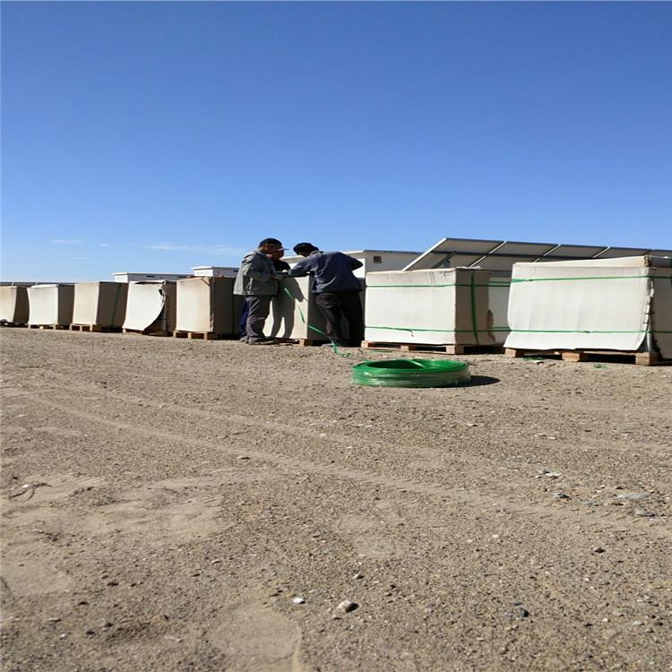 回收太阳能板组件电池板光伏板