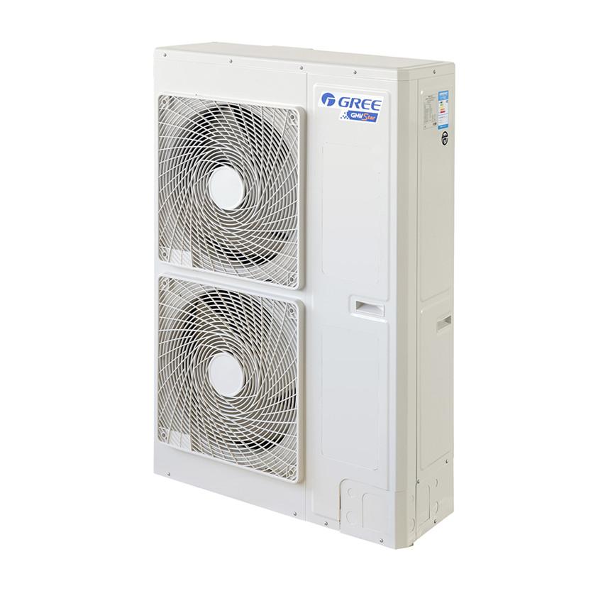 三明格力中央空调|商用中央空调厂家直销