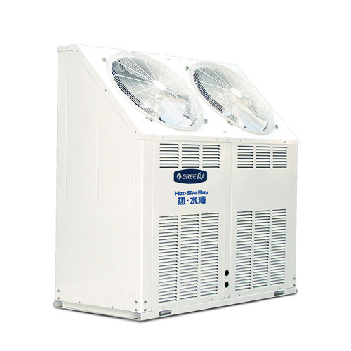福州空氣能熱水器價格-廈門地區有品質的空氣能熱水器供應商