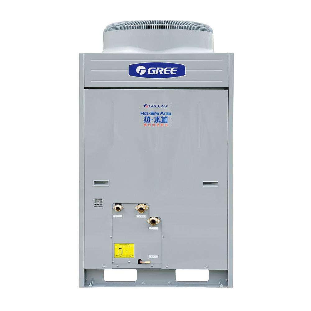 福州空气能热水器图片-怎么买质量硬的空气能热水器呢