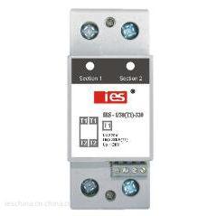 加拿大IES电涌保护器