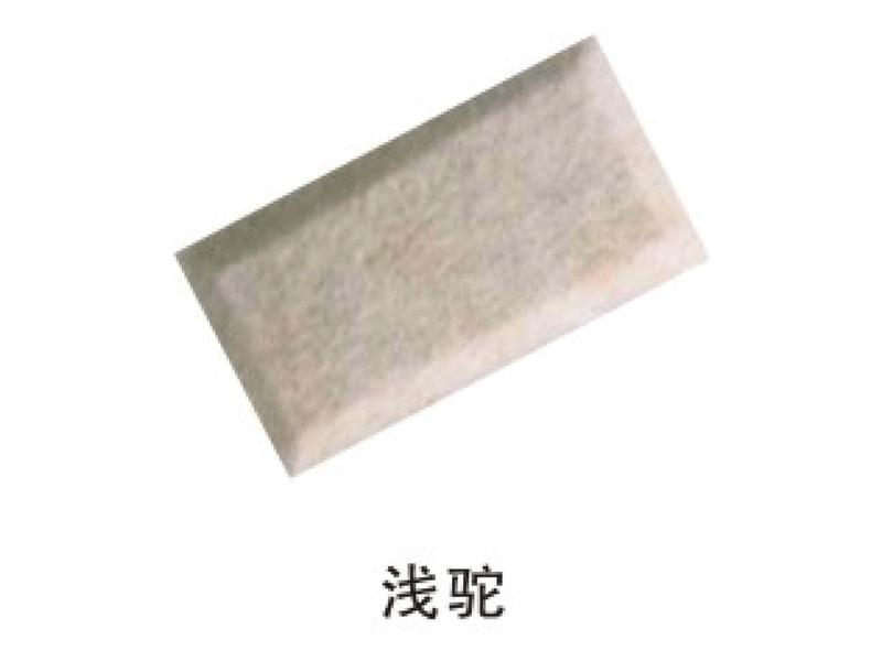 福州聚酯纤维吸音板