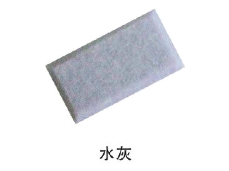 聚酯纤维吸音板厂商-福州吸音板报价
