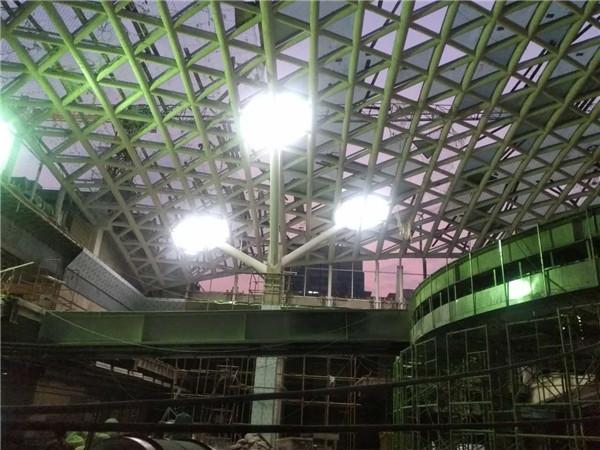拉布灯箱布-河北省卡布灯箱供应
