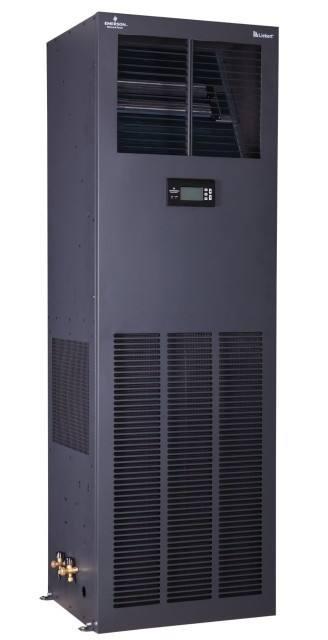 宁夏中卫地区数据中心机房精密空调,中卫艾默生空调销售价格