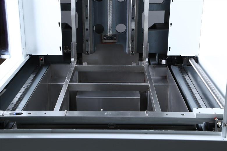 贵州光固化3D打印机咨询_东莞SLA3D打印机价格