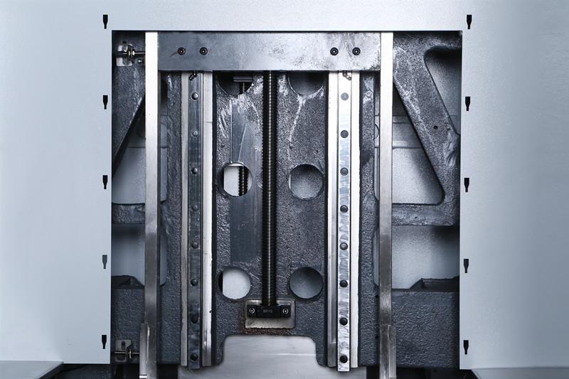 江苏光固化3D打印机哪里找-阿里酷质量可靠的SLA3D打印机出售
